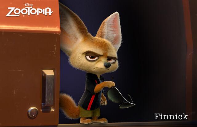 File:Finnick-from-Zootopia.jpg