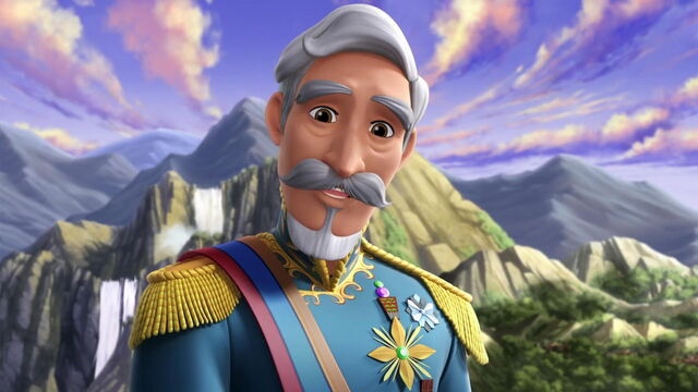 File:Francisco in Elena and the Secret of Avalor.jpg