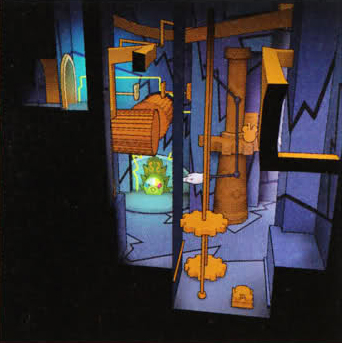 File:Gizmo Gallery (Art).png