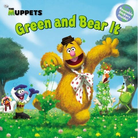 File:GreenAndBearIt.jpg