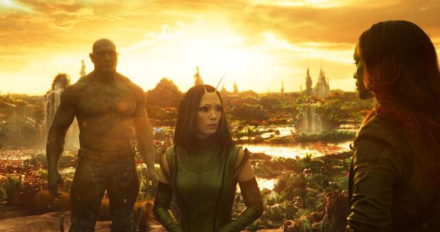 File:Guardians of the Galaxy Vol. 2 182.jpg