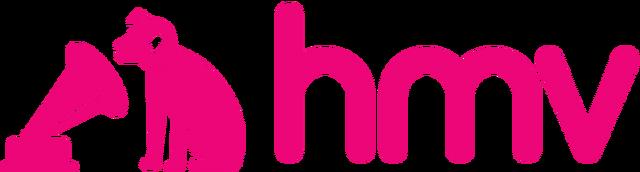 File:HMV Retail LTD logo.png