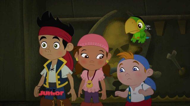 File:Jake &crew- Treasure of the Pirate Mummy's Tomb02.jpg