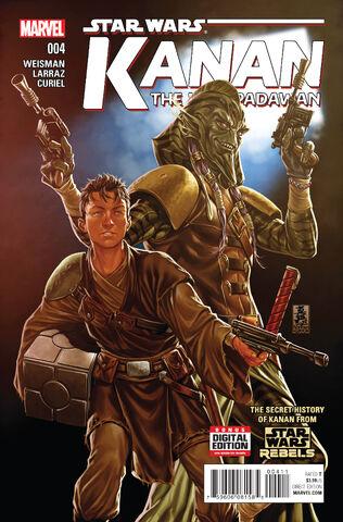 File:Kanan Marvel Cover 08.jpg