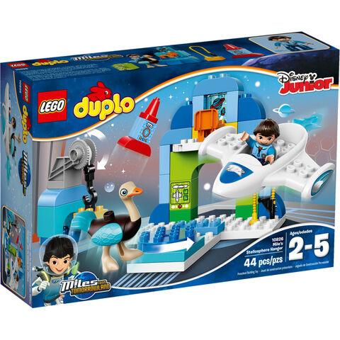 File:Lego miles stellosphere hangar set 1.jpg