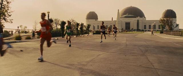 File:Marathon in McFarland USA.jpeg