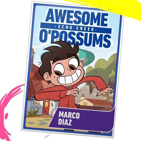 File:Marco Diaz's Card.jpg