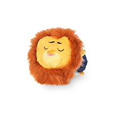 File:Mayor Lionheart Tsum Tsum Mini.jpg