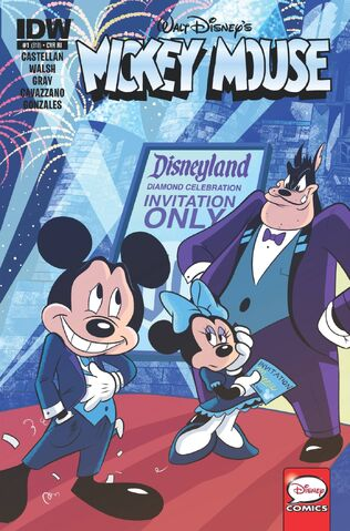 File:MickeyMouse issue 310 Disneyland cover.jpg