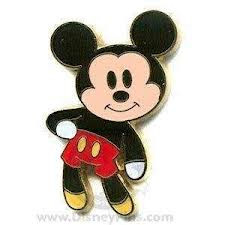 File:Mickeycutie.jpg