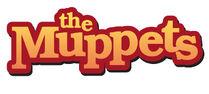 Muppets - logo