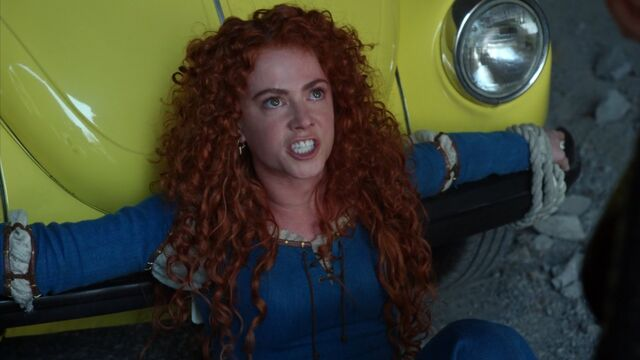 File:Once Upon a Time - 5x04 - The Broken Kingdom - Merida in Pain.jpg