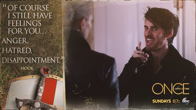 File:Once Upon a Time - 5x10 - Broken Heart - Hook - Quote - Of Course I Still Have Feelings For You.png