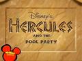 Thumbnail for version as of 16:25, September 14, 2015