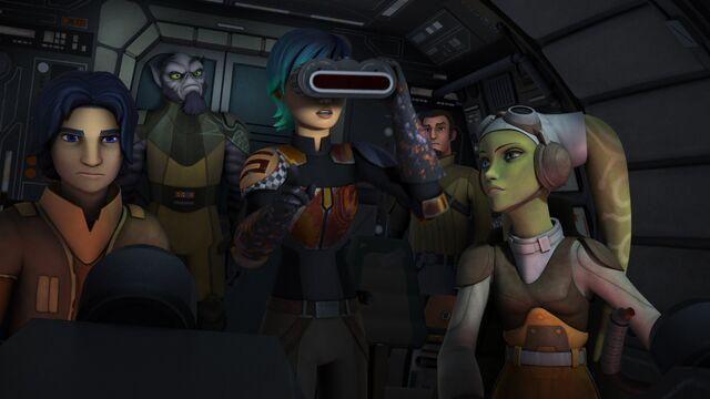 File:Rebels The Call 04.jpg