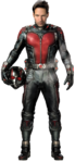 Scott Lang Ant-Man 01