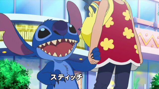 File:Stitch4.jpg