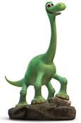 The-Art-of-The-Good-Dinosaur-37