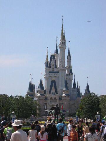 File:Tokyo Disneyland.jpg