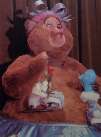 File:Trixie Christmas Special WDW.png