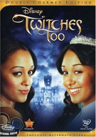 File:Twitches Too DVD.jpg