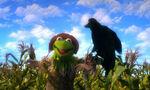 2005-muppetsoz-02