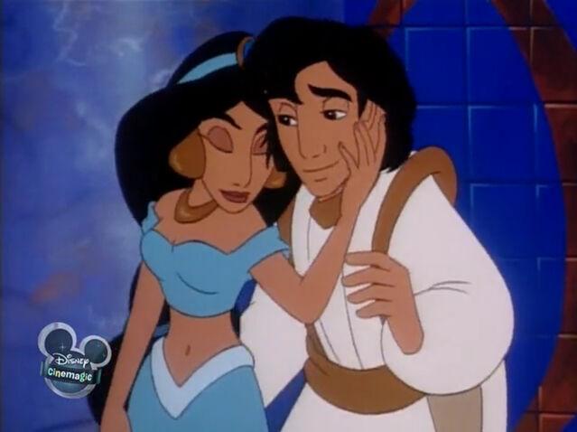 File:Aladdin & Jasmine - The Secret of Dagger Rock (4).jpg