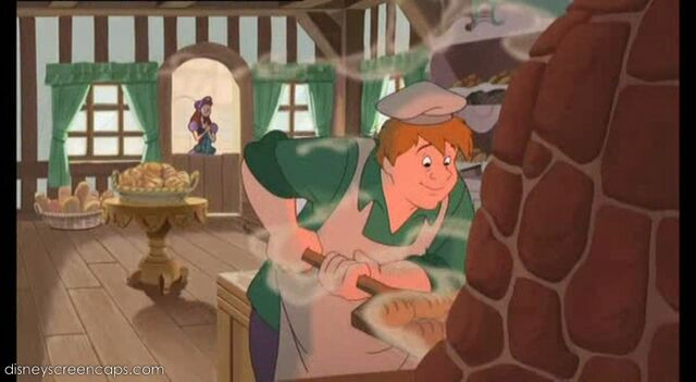 File:Cin2-disneyscreencaps.com-5409.jpg
