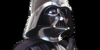 Darth Vader/Gallery