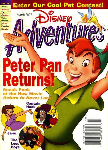 File:Disney adventures march 2002 cover peter pan.jpg
