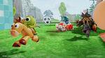 Disney infinity toy box screenshot 01 full