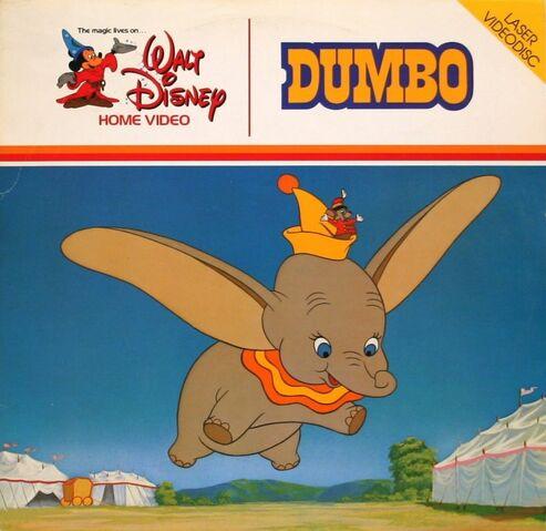 File:Dumbo 1981 Laserdisc.jpg