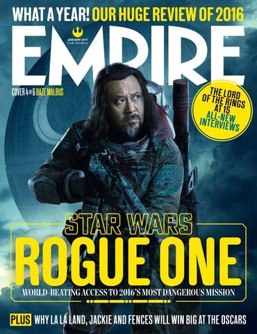 File:Empire - Rogue One 6.jpg