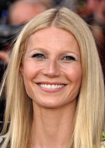 File:Gwyneth Paltrow avp Iron Man 3 Paris.jpg