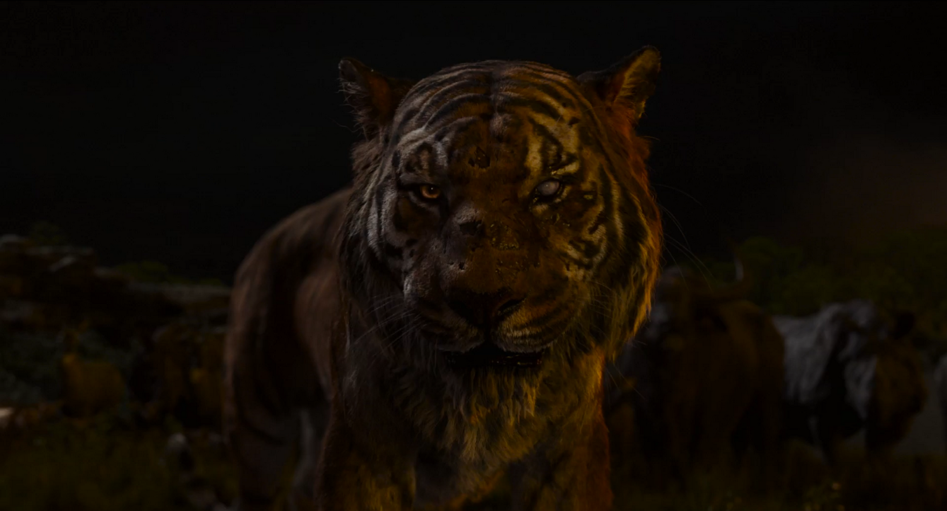 Image Jungle Book 2016 121 Png Disney Wiki Fandom