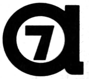 File:Kabc1957.jpg