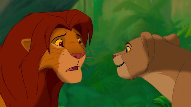 File:Lion-king-disneyscreencaps.com-6634.jpg
