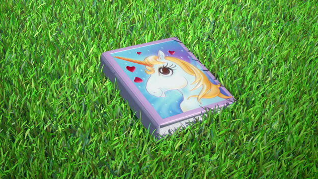 File:Meet-the-robinsons-disneyscreencaps.com-8860.jpg