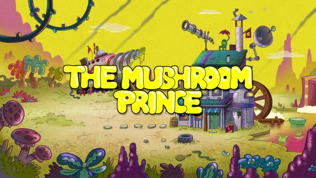 File:Mushroom Prince.png