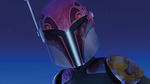 Star-Wars-Rebels-7