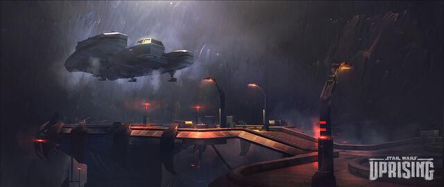 File:Star Wars Uprising 01.jpg