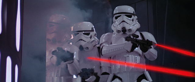 File:Stormtroopers-A-New-Hope-12.png