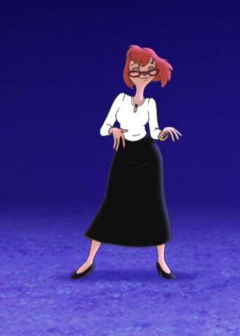 File:Sylvia Marpole an extremely goofy movie ending.JPG