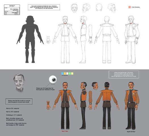 File:Vision of Hope Concept Art 18.jpg