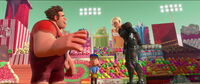 Wreck-it-ralph-disneyscreencaps.com-9415