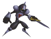 File:Armored Knight KHII.png