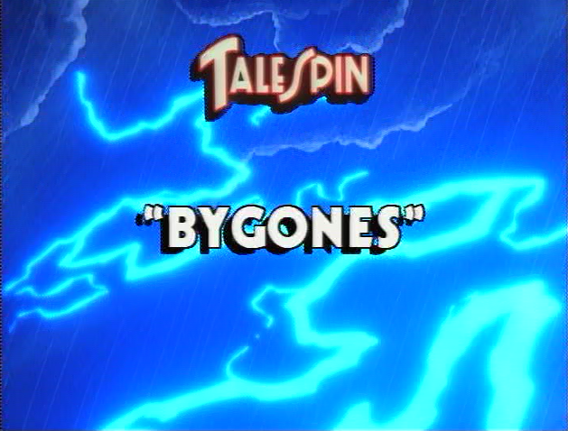 File:Bygones - TS.png