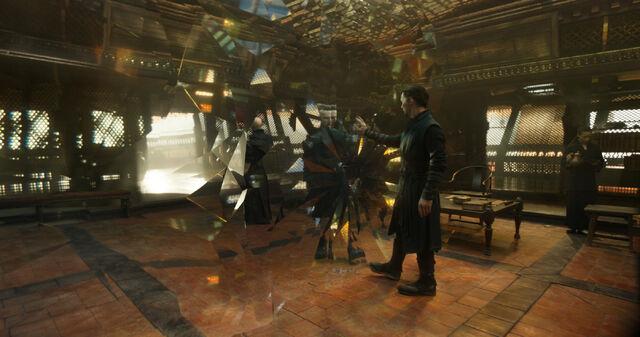 File:Doctor Strange 78.jpg