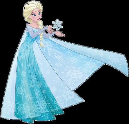 File:Elsa snowflakes.png