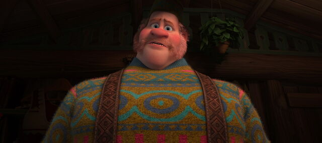 File:Frozen-disneyscreencaps.com-4381.jpg